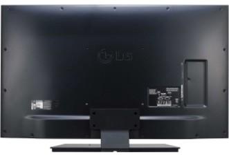 Produktfoto LG 40LX761H