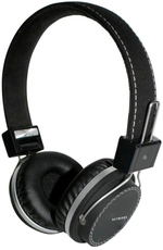 Produktfoto Networx JENI OK-A7 ON EAR