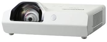 Produktfoto Panasonic PT-TX312