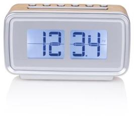 Produktfoto Audiosonic CL-1474