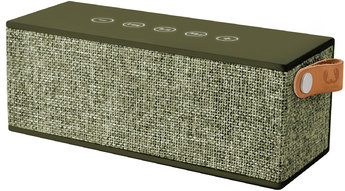 Produktfoto Fresh 'n Rebel Rockbox Brick Fabriq ARMY