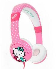 Produktfoto Hello Kitty HK0323