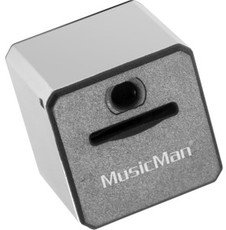 Produktfoto Technaxx Musicman MINI Style TX52N