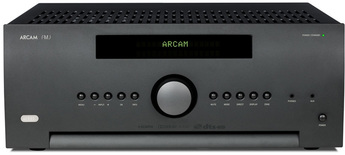 Produktfoto Arcam AVR550