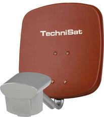 Produktfoto Technisat Multytenne Duosat