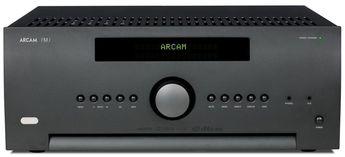 Produktfoto Arcam FMJ AVR850