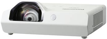 Produktfoto Panasonic PT-TX402A