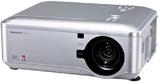 Produktfoto Sharp XG-PH80WN