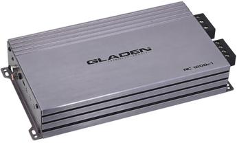 Produktfoto GLADEN RC1200C1