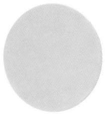 Produktfoto CRESTRON Essence IC5