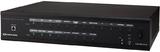 Produktfoto CRESTRON C2NI-AMP-6X100