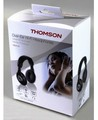 Produktfoto Thomson HED 4105
