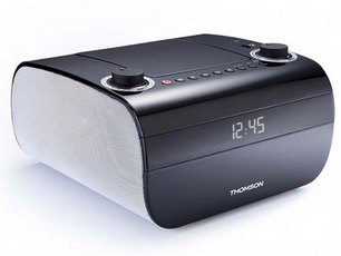 Produktfoto Thomson RCD 300U