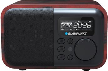 Produktfoto Blaupunkt HR 10 BT