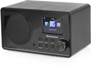 Produktfoto Audiosonic RD-8520