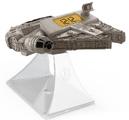 Produktfoto EKIDS SW-347E7.FE Millennium Falcon