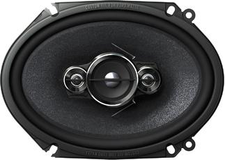 Produktfoto Pioneer TS-A6834I