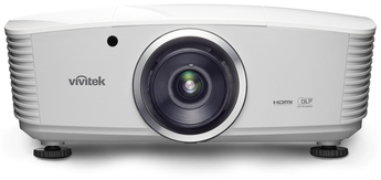 Produktfoto Vivitek D5010-WNL