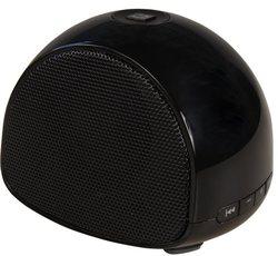 Produktfoto ETT 1200607 Bluetooth Speaker