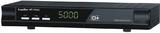 Produktfoto Logisat HD 1500 C