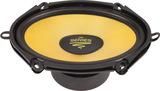 Produktfoto Audio System AS 507