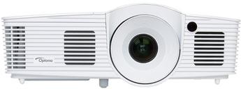 Produktfoto Optoma HD240W