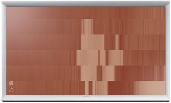 Produktfoto Samsung UE24LS001