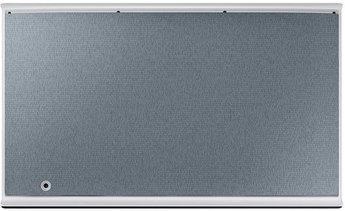 Produktfoto Samsung UE40LS001