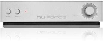 Produktfoto Nu Force WDC 200