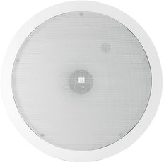Produktfoto JBL Control 19 CS