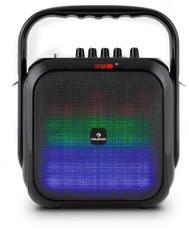 Produktfoto Auna Dazzl Bluetooth Speaker