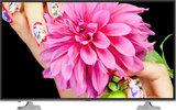 Produktfoto Changhong UHD50D5000ISX