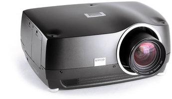 Produktfoto Barco F35 AS3D 1080P