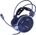 Produktfoto Audio-Technica  ATH-ADG1X