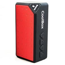 Produktfoto Coolbox Prisma
