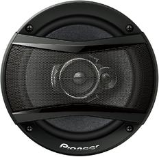 Produktfoto Pioneer TS-A1733I