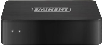 Produktfoto Eminent EM7415