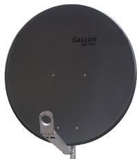 Produktfoto GALLUNOPTIMAL GALA D 85 A