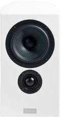 Produktfoto Revox Re:sound C 32