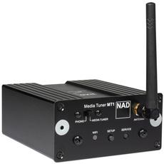 Produktfoto NAD MDC MT1