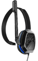 Produktfoto AFTERGLOW LVL 1 CHAT Headset Playstation 4