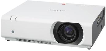 Produktfoto Sony VPL-CH370