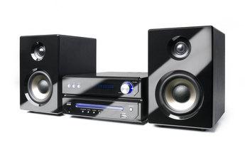 Produktfoto Dual MS 110 CD