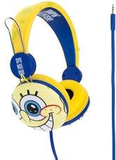 Produktfoto OTL SB0065 Spongebob Squarepants GEEK BOB
