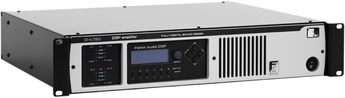 Produktfoto Fohhn Audio AG D-4.750