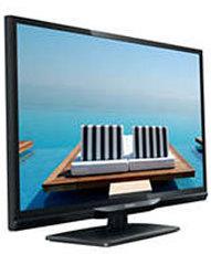 Produktfoto Philips 28HFL5010T