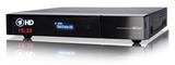 Produktfoto Vu+ DUO2 1X DVB-C/T2