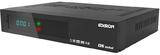 Produktfoto Edision OS MINI 2 X DVB-S2