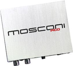 Produktfoto Mosconi Gladen PICO 2