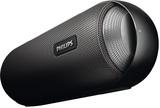 Produktfoto Philips BT6000B